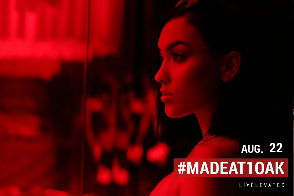 made-at-1oak-nightclub-Aug-22-2017-11-084.jpg