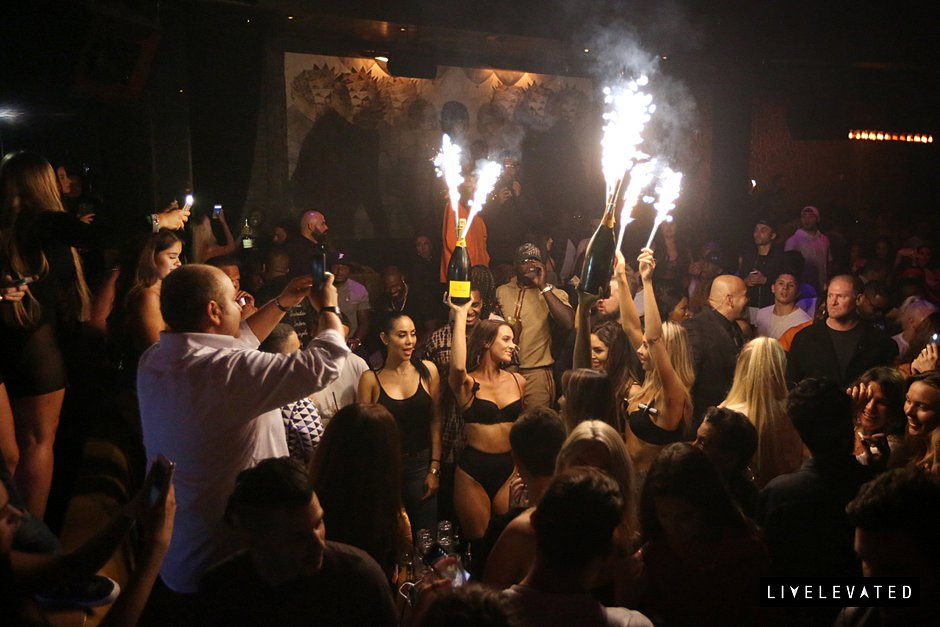 made-at-1oak-nightclub-Aug-22-2017-11-070.jpg