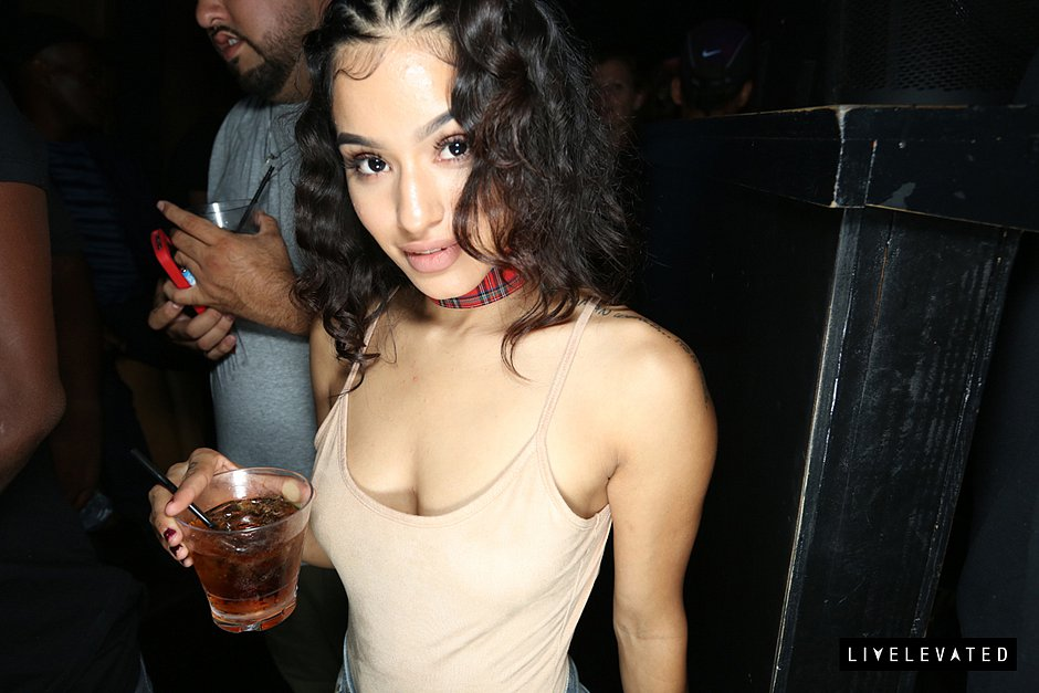 made-at-1oak-nightclub-Aug-22-2017-11-058.jpg