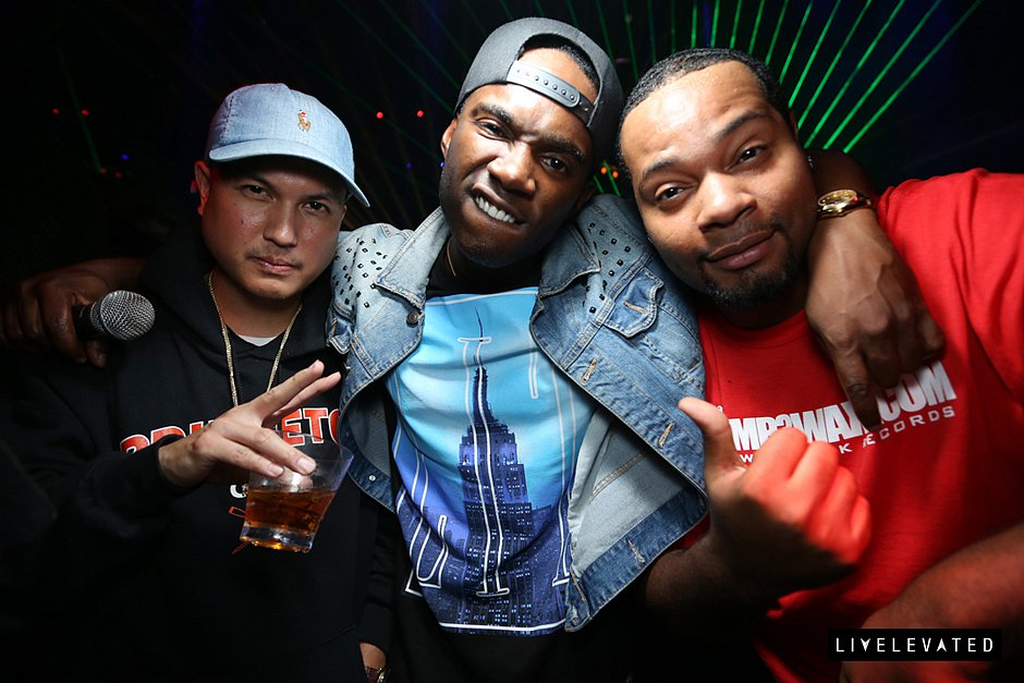 made-at-1oak-nightclub-Aug-22-2017-11-057.jpg