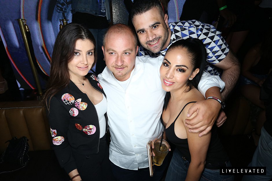 made-at-1oak-nightclub-Aug-22-2017-11-054.jpg