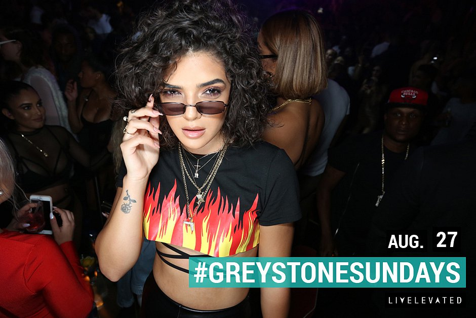 greystone-sundays-at-nightingale-plaza-Aug-27-2017-5-074.jpg