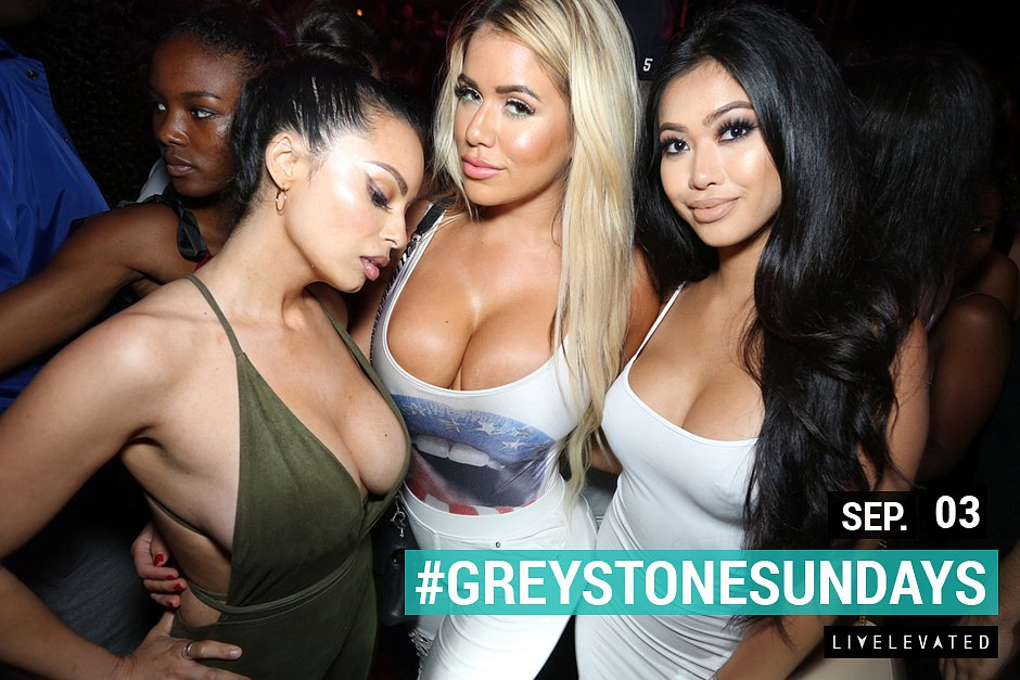 greystone-sundays-at-nightingale-Sep-3-2017-4-033.jpg