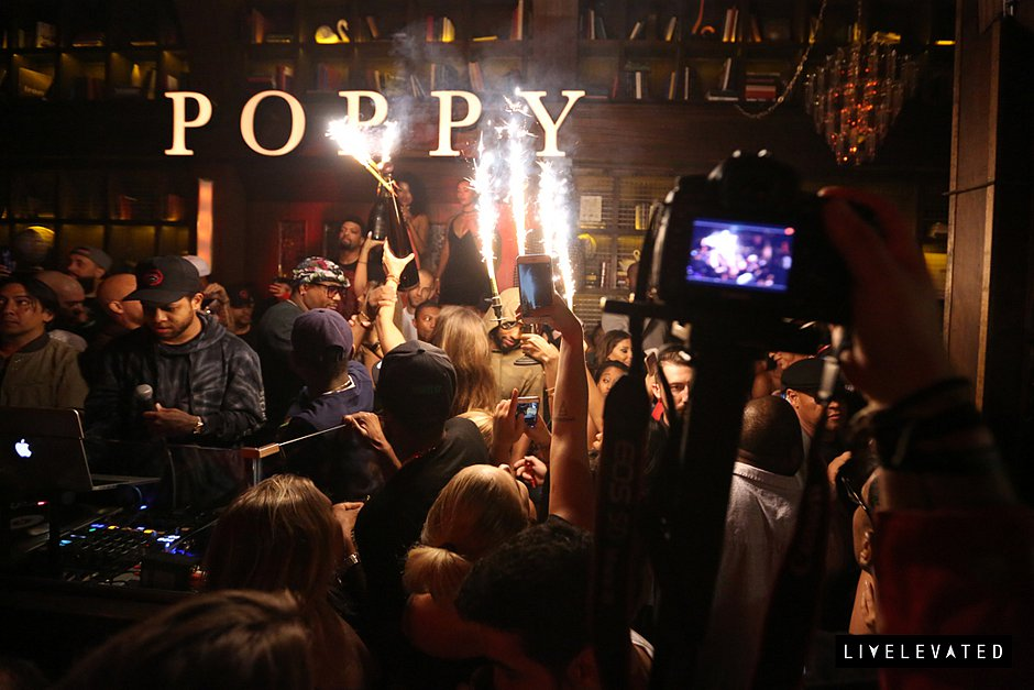 entree-fridays-at-poppy-nightclub-Sep-8-2017-2-056.jpg