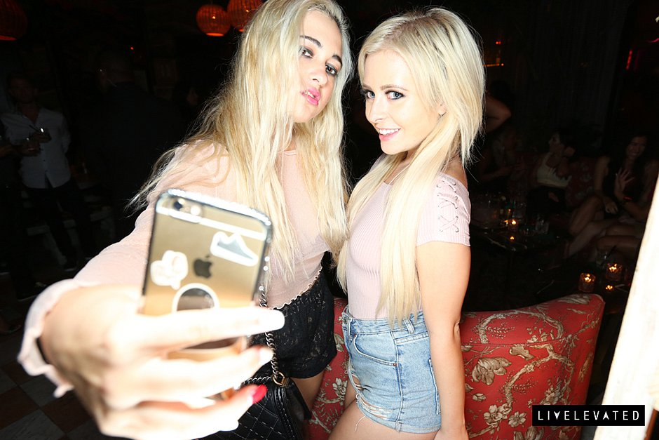 entree-fridays-at-poppy-nightclub-Sep-15-2017-9-040.jpg