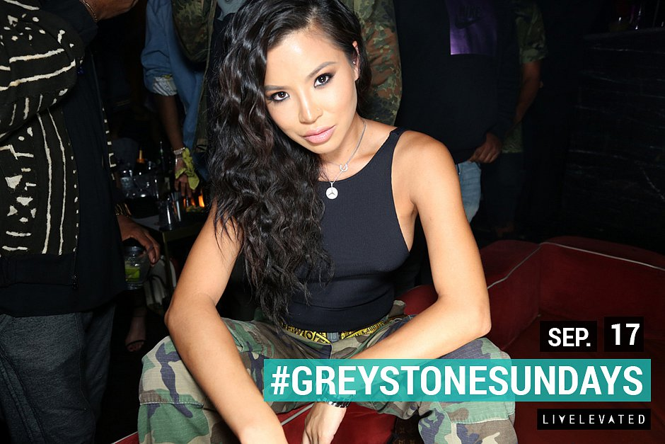greystone-sundays-at-nightingale-plaza-Sep-17-2017-12-071.jpg