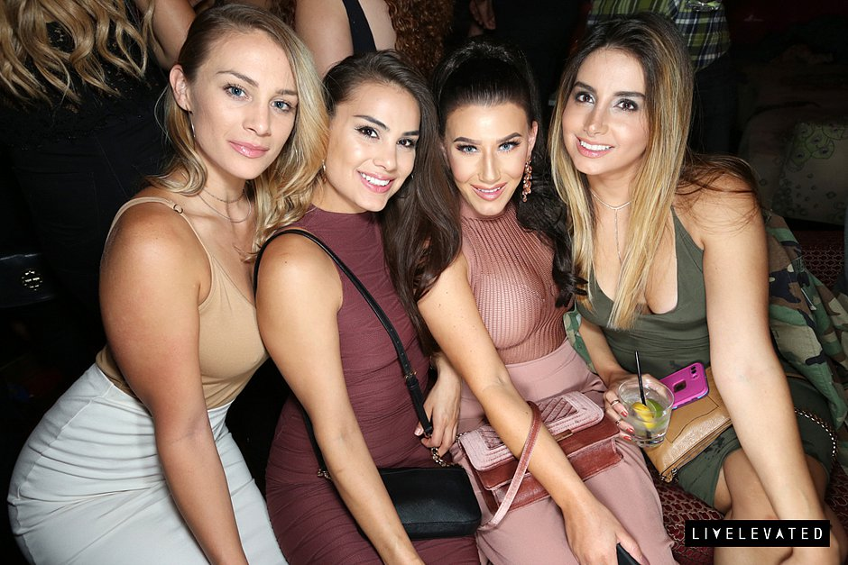 entree-fridays-at-poppy-nightclub-Sep-22-2017-6-079.jpg