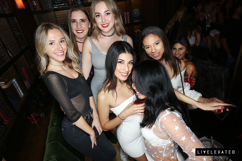 entree-fridays-at-poppy-nightclub-Sep-22-2017-6-053.jpg