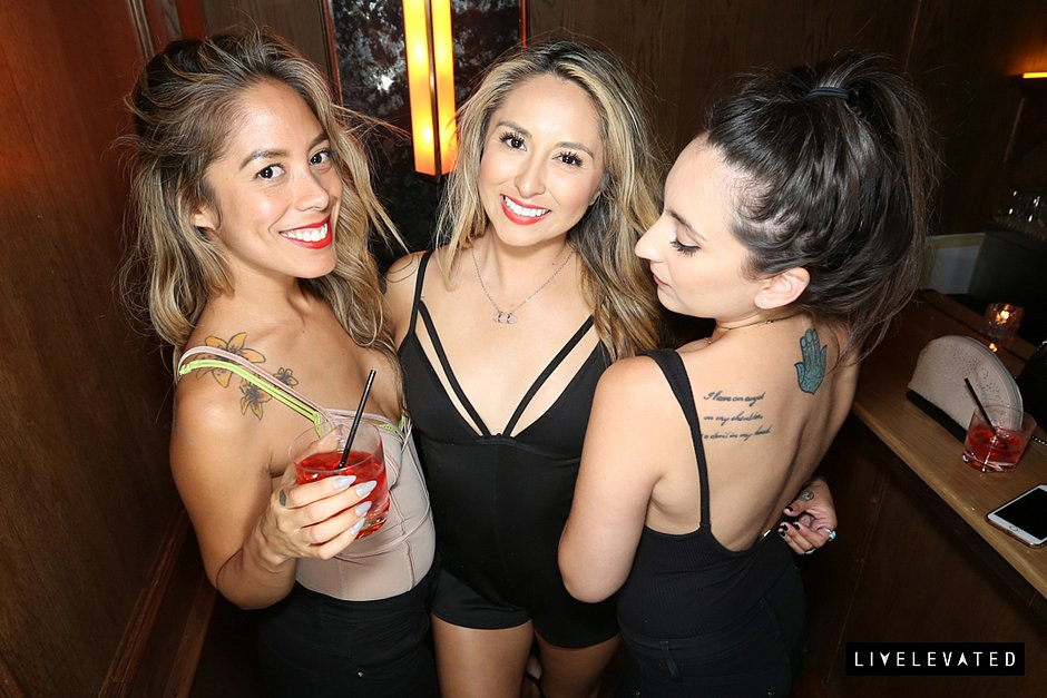 entree-fridays-at-poppy-nightclub-Sep-22-2017-6-050.jpg