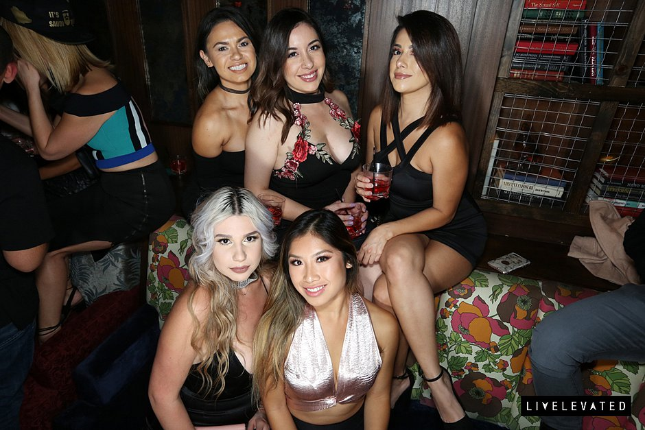 entree-fridays-at-poppy-nightclub-Sep-22-2017-6-025.jpg