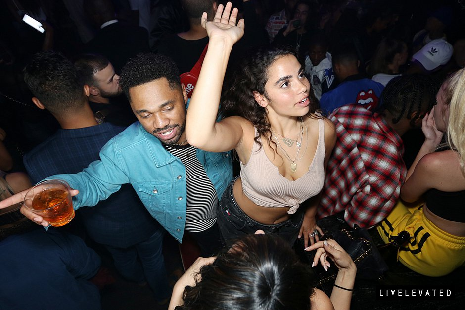 greystone-sundays-at-nightingale-plaza-Sep-24-2017-7-060.jpg
