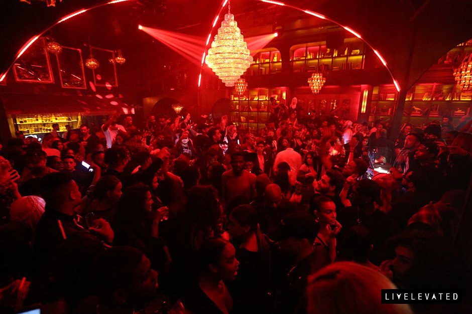 entree-fridays-at-poppy-nightclub-Sep-29-2017-8-055.jpg