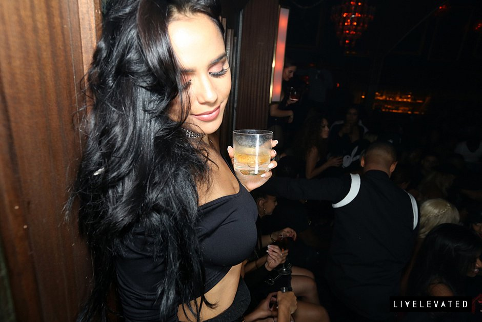 entree-fridays-at-poppy-nightclub-Sep-29-2017-8-050.jpg