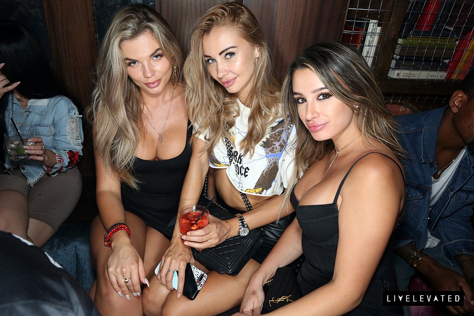 entree-fridays-at-poppy-nightclub-Sep-29-2017-8-034.jpg