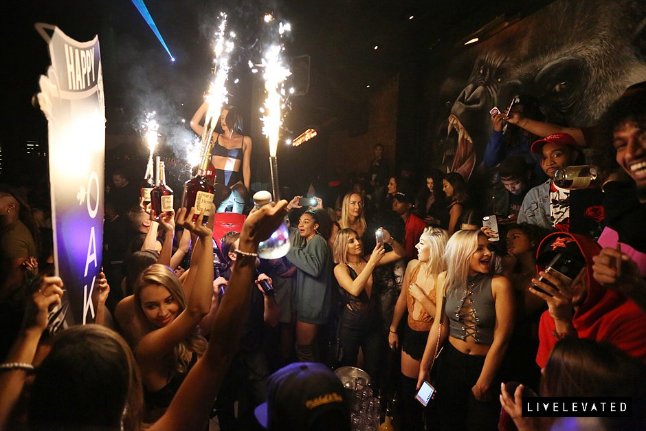 made-at-1oak-nightclub-Oct-3-2017-4-056.jpg