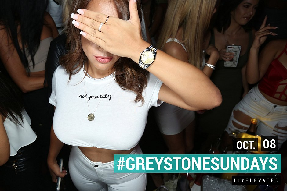greystone-sundays-at-nightingale-plaza-Oct-8-2017-8-038.jpg