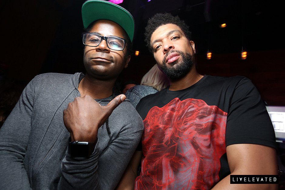 greystone-sundays-at-nightingale-plaza-Oct-8-2017-8-023.jpg