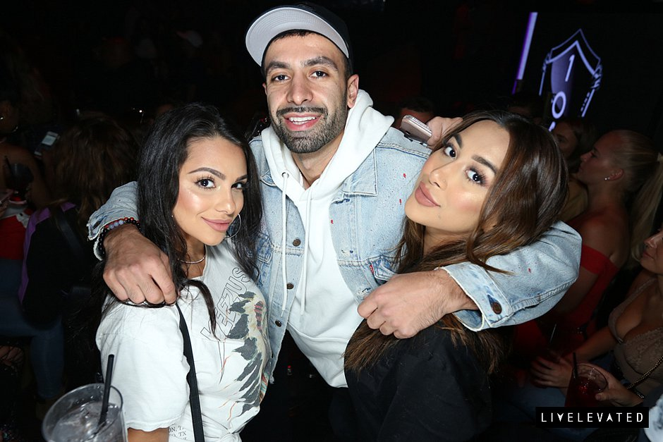 made-at-1oak-nightclub-Oct-10-2017-10-066.jpg